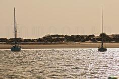 Puerto Deportivo de Sancti Petri. Chiclana de la Frontera. Cádiz. Foto: Teresa Soria.