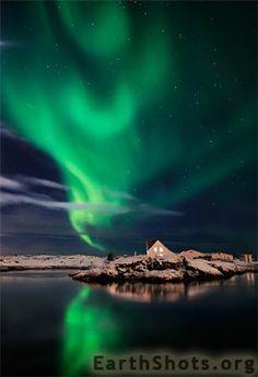 aurore boreale5