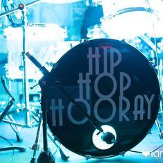 Yeah.....we're now on Tumblr hiphophoorayuk.tumblr.com @hiphophoorayuk  #hiphophooray  @amvlivemusic #amvlivemusic