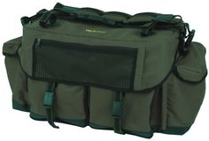 Fishing Tackle, Trout, Salmon, Bags, Products, Handbags, Brown Trout, Atlantic Salmon, Fishing Equipment
