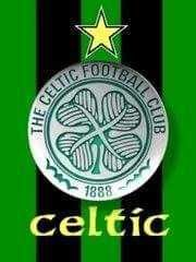 Celtic badge Glasgow Green, Celtic Fc, Rod Stewart, Football Team, Scotland, First Love, Badge, David, Icons