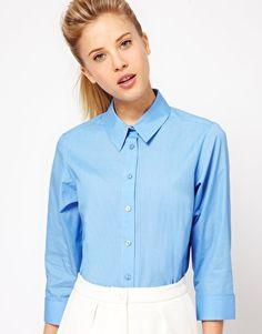 ASOS - Shirt $33.14