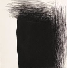 Ballpoint pen drawings by IL LEE Title: Andy Warhol © Art Projects International Courtesy of artist and Art Projects International, New York Andy Warhol Art, Black And White Abstract, Monochrom, Pen Art, Art Design, Graphic Design, Gravure, Art Lessons, Cool Art