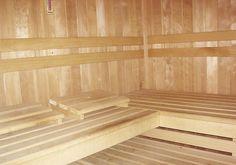 Massage Heilbronn Saune Studio- Werbefilm auf YouTube… Mobile Massage, Studio, Outdoor Furniture, Outdoor Decor, Wood, Youtube, Home Decor, Heilbronn, Garden Furniture Outlet