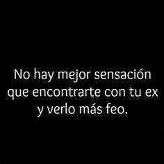Frases Humor, Life Thoughts, Poetry, Cards Against Humanity, Mood, Memes, Funny, Quotes, Creepy