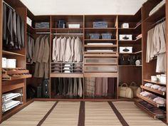Perfect Awesome Custom Closet Design Charlotte Nc | Closet Cabinets | Pinterest |  Custom Closet Design, Custom Closets And Closet Designs