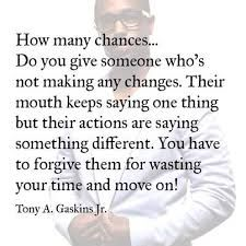 tony a gaskins jr quotes - Google Search