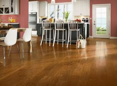 Meyer Floor Covering in Tacoma has a top selection of Armstrong Hardwood Flooring, including American Scrape Hardwood - Engineered Autumn Apple in . Wood Floors, Room Design, Armstrong Hardwood, Hardwood Floors, Virtual Room Designer, Wide Plank, Luxury Vinyl Tile Flooring, Flooring, Hardwood
