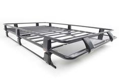 ARB Roof Rack for 1999-2004 Land Rover Discovery II
