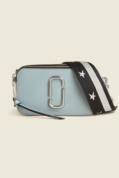 34a4228af5f MARC JACOBS Snapshot Small Camera Bag.  marcjacobs  bags  shoulder bags   wallet  leather  accessories  cosmetic