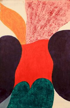 Carol Summers : India at Davidson Galleries