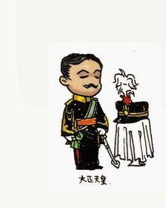 MINIATURAS MILITARES POR ALFONS CÀNOVAS: EL EJERCITO IMPERIAL JAPONES ( 1º PARTE)( LA INFANTERÍA ).Visto por ZHANG XING, . NUESTRO COLABORADOR DESDE PEKIN