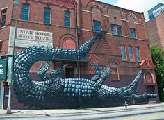 Google Image Result for http://static.themetapicture.com/media/creative-crocodile-graffiti-building-art.jpg