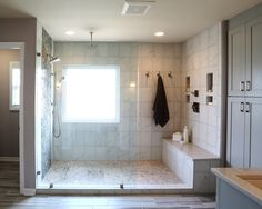 Pro #1526835  Alln1Handymanremodeling Services  Greensboro Nc Delectable Bathroom Remodeling Greensboro Nc Decorating Inspiration