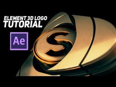 Motion Design, Adobe After Effects Tutorials, Effects Photoshop, Game Font, 3d Templates, Illustrator, Vfx Tutorial, After Effect Tutorial, Matrix