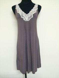 Elegant, Formal Dresses, Black, Fashion, Dress Shirt, Classy, Formal Gowns, Moda, Chic