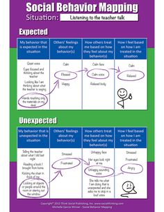 Executive functioning mantra and nice on pinterest for Direct interactive instruction lesson plan template