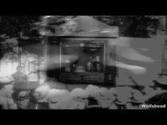 Claude Debussy - 'Reverie' ... solo impressionist piano, with beautiful, evocative original video