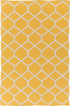 The dazzling desings found within this radiant rug will be truly divine within your space. The utterly exquisite 100% cotton trellis pattern and striking series of coloring flawlessly fashions a sense of chic charm from room to room within any home decor. Maintaining a flawless fusion of affordability and durable decor, this piece is a prime example of impeccable artistry and design.