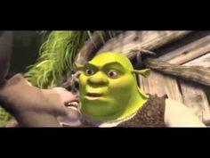 Gyermekrajzfilm New Animation Film 2015 Youtube animációs filmek legutóbbi animációs filmek csatlósai csatlósai lezárása Best of the csatlósai Gru 2 Best of ...