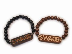 Cause it's #swag !!