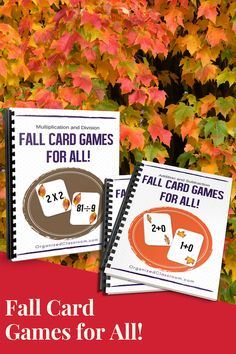 I love using fun math games in the classroom for a variety of reasons: differentiation, brain breaks, indoor recess, or even as a behavior party reward! Math Classroom, Classroom Activities, Learning Activities, Learning Tools, Math Resources, Physical Activities, Kids Learning, Classroom Ideas, First Grade Teachers