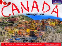 Moving To Canada, New Zealand, Goal, Australia, Profile, Indian, Country, Check, Travel