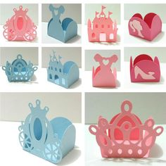 10-forminhas-princesas-p-doces-princesas-disney