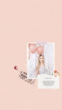 """retro on Twitter: """"request 385.  — #CHAEYEON lockscreens, pls rt or like this post if you save ♡ be honest… """" Flower Iphone Wallpaper, Sea Wallpaper, Best Bible Verses, Japanese Girl Group, Editing Pictures, Kpop Aesthetic, Asian Style, Pastel Colors, Cute Wallpapers"""