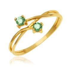 Bangles, Bracelets, Or Rose, Jewels, Gold, Dishes, Yellow Gold Rings, Outfit, Bijoux