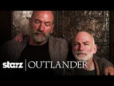 "Learn how to ""Speak Outlander"" with the Gaelic Expert from the set of the STARZ Original Series Outlander. DISCLAIMER: The Speak Outlander series features fi..."