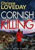 Free Kindle Book -  [Biographies & Memoirs][Free] Cornish Killing Check more at http://www.free-kindle-books-4u.com/biographies-memoirsfree-cornish-killing/