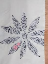 """Képtalálat a következőre: """"sashiko embroidery"""""""