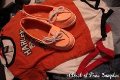 """Perfect Threads """"like new"""" Clothing #Review   Closet of Free   Get FREE Samples by Mail   Free Stuff"""
