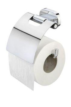Samen Leven Lucca, Toilet Paper, Bathroom, Products, Paper, Seeds, Washroom, Bath Room, Bath