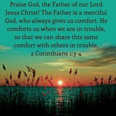 2 Peter But you must not forget this one thing, dear friends: A day is like a thousand years to the Lord, and a thousand years is like a day. Christ In Me, Jesus Christ, Bible Verses Quotes, Bible Scriptures, Biblical Verses, Jesus Quotes, Jesus Is Lord, Praise God, Great Words