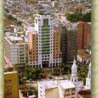 Resultado búsqueda Bucaramanga - FotoPaises.com