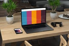 Choosing the right color palette for your project, website or business can be a difficult task.