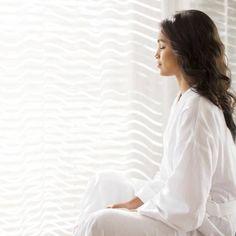 5 astuces pour rester zen en toute circonstance