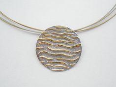 Pendant Necklace, Jewelry, Fashion, Moda, Jewlery, Bijoux, La Mode, Jewerly, Fasion