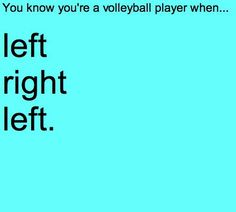 if you dont know what this is you dont play volleyball Volleyball Jokes, Volleyball Problems, Volleyball Workouts, Volleyball Drills, Volleyball Players, Volleyball Pictures, Volleyball Gifts, Coaching Volleyball, Volleyball Training