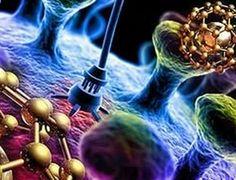 nanotecnologia molecular - Buscar con Google