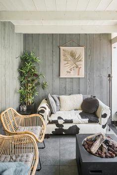 houten-veranda-vtwonen-douglas-haarlem (3)