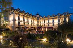 Wine Oil Spa Villa de Laguardia:  Resérvate unos días, ven al Hotel Wine Oil Spa Villa de Laguardia y disfruta una estancia mágica con visitas a bodegas, la mejor gastronomía y tratamientos exclusivos para el bienestar de cuerpo y mente