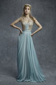 Reem-Acra-Pre-Fall-2015-Collection-MAIN-Tom-Lorenzo-Site-TLO (17)