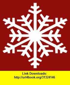 Parents Calling Santa, iphone, ipad, ipod touch, itouch, itunes, appstore, torrent, downloads, rapidshare, megaupload, fileserve