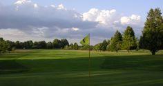 Door County Golf Sister Bay