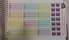 Check out this item in my Etsy shop https://www.etsy.com/listing/260607800/planner-stickers-erin-condren-breakfast