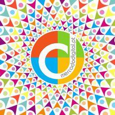 Bom Carnaval sejam felizes! www.mercadodigital.pt #mercadodigital