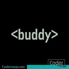 Interpretation of the #body #tag For more of this find link in bio.⠀⠀⠀ #coderwear #code #coder #funwithcode #fun #html #art #tee #nerd #nerdshirt #print #lovecode #codelove #coding #programming #programmer #coolcode #funnycode #codeordie #development #developer #tshirt